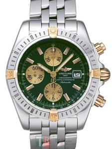 http://www.omegashop.net.cn/de/images/_small//watches_02/BREITLING-replica/BREITLING-CHRONOMAT-B156L02PA.jpg