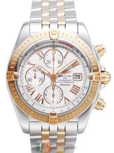 http://www.omegashop.net.cn/de/images/_small//watches_02/BREITLING-replica/BREITLING-CHRONOMAT-C156A19PAC.jpg