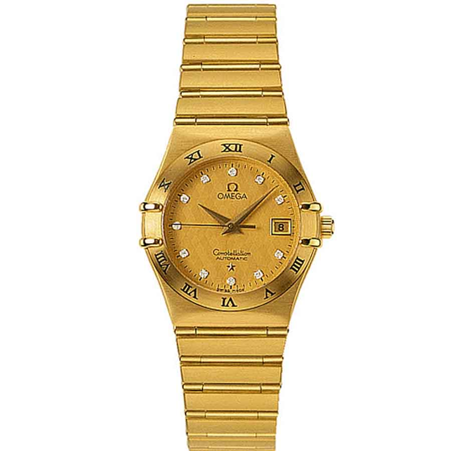 http://www.omegashop.net.cn/images//replicawatches_/Omega-watches/Constellation/1192-15-00-Omega-Constellation-Ladies-automatic-3.jpg