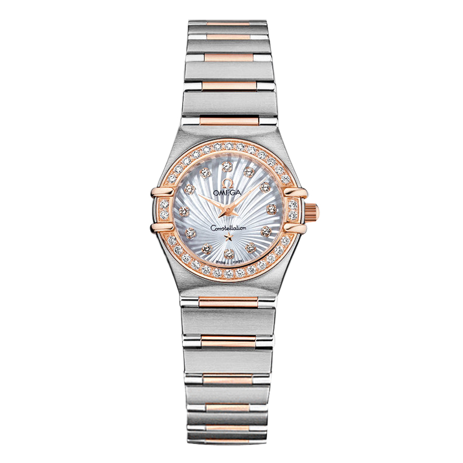 /replicawatches_/Omega-watches/Constellation/Series-111-25-23-60-55-003-Omega-Constellation-4.jpg