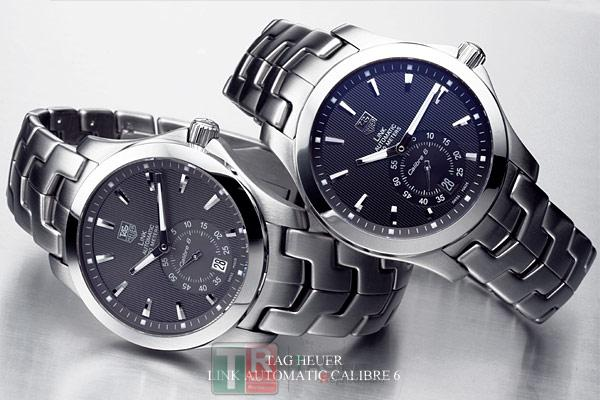 /watches_02/TAG-Heuer-replica/TAG-Heuer-Link-Automatic-Calibre-6-WJF211G-BA0570-2.jpg