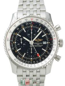 Copy Watches BREITLING NAVITIMER WORLD A242B26NP [7f63]