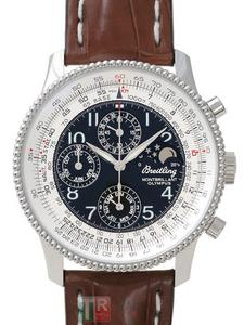http://www.omegashop.net.cn/images/_small//watches_02/BREITLING-replica/BREITLING-OTHER-MONTBRILLANT-ORYMPUS-A191B74WBD.jpg
