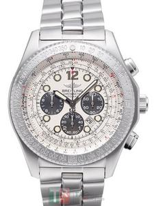 http://www.omegashop.net.cn/images/_small//watches_02/BREITLING-replica/BREITLING-OTHER-Professional-B-2-A427G51FA.jpg