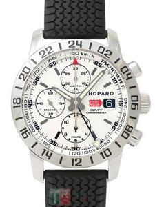 Copy Watches Chopard Mille Miglia GMT 16/8992 [134a]