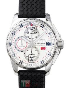 Copy Watches Chopard Mille Miglia Gran Turismo XL Chronograph 2008 Limited 16 [0a9d]