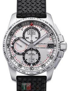 Copy Watches Chopard Mille Miglia Gran Turismo XL Chronograph 168459-3015 [7d9d]