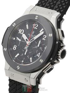 Copy Watches HUBLOT BIG BANG 301.SB.131.RX [5e76]