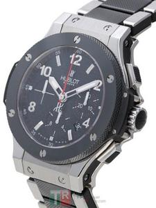 Copy Watches HUBLOT BIG BANG 301.SB.131.SB [17d8]