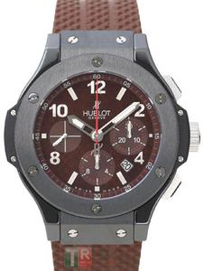Copy Watches HUBLOT BIG BANG CAPPUCCINO 301.CB.1001.RX [837f]