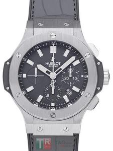 Copy Watches HUBLOT Big Bang 301.PB.131.PBA [2a9d]