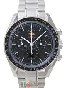 Copy Watches OMEGA SPEEDMASTER COLLECTION Anniversary 311.30.42.30.01.001 [d11f]
