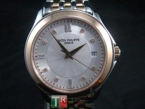 Copy Watches PATEK PHILIPPE 5065A [f5b1]