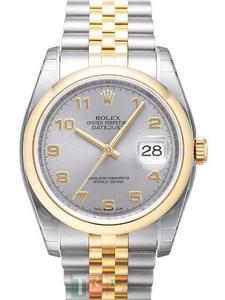 Copy Watches ROLEX DATEJUST 116203 [7eb2]