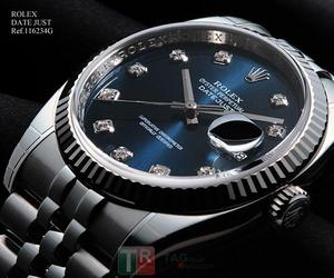 Copy Watches ROLEX DATEJUST 116234GA [f492]