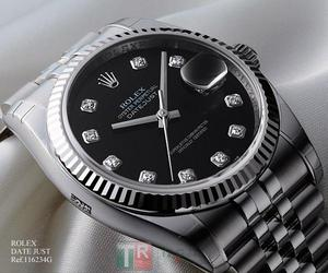 Copy Watches ROLEX DATEJUST 116234GC [a380]