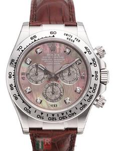 http://www.omegashop.net.cn/images/_small//watches_02/ROLEX-watches/ROLEX-DAYTONA-116519NGA.jpg