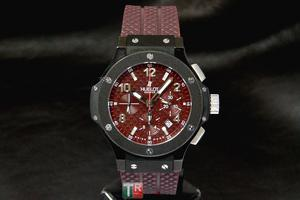 Copy Watches HUBLOT swiss replica watches-230 [6daa]