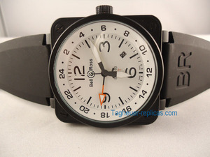 Copy Watches Bell & Ross : BR 01-97 Compass [7e27]
