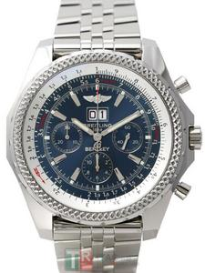Копирование часы Breitling Bentley MOTORS 6,75 A442C52SP [f68a]