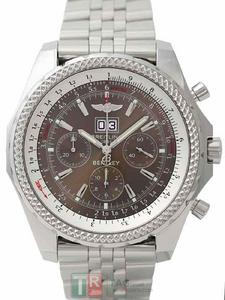 Копирование часы Breitling Bentley MOTORS 6,75 A442Q04SP [8d9b]