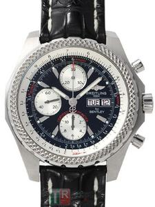 Копирование часы Breitling Bentley MOTORS GT RACING A336B24WBA [8930]
