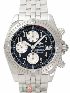 Copy Watches BREITLING CHRONOMAT A156B21PA [3ecf]