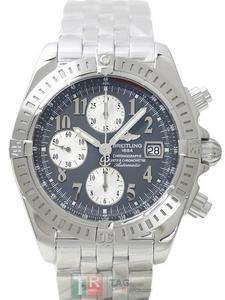 Copy Watches BREITLING CHRONOMAT A156B22PA [bdd6]