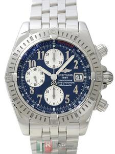 Copy Watches BREITLING CHRONOMAT A156C47PA [e13b]