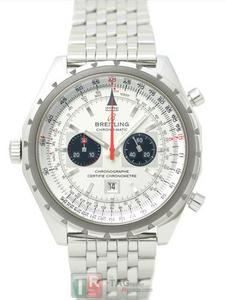 Copy Watches BREITLING CHRONOMAT A416G89NP [896c]