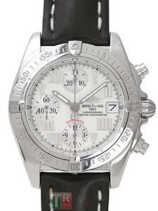 Copy Watches BREITLING CHRONOMAT COCKPIT A152A96KBA [e872]