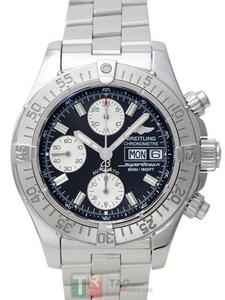 Copy Watches BREITLING CHRONOMAT SUPER OCEAN A111B83PRS [6b3b]