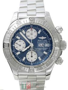 Copy Watches BREITLING CHRONOMAT SUPER OCEAN A111C16PRS [1cf4]