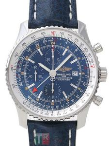 Copy Watches BREITLING NAVITIMER WORLD A242C51WBA [14cd]