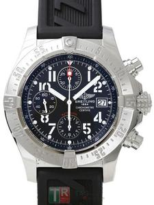 Copy Watches BREITLING OTHER AVENGER SKYLAND A338B61DPR [3f6e]