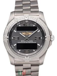 Copy Watches BREITLING OTHER Aerospace E792M13PRT [0b1a]