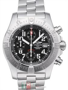 Copy Watches BREITLING ANDERE Avenger A338B75PRS [eb30]