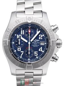 Copy Watches BREITLING ANDERE Avenger A338C94PRS [4ab6]