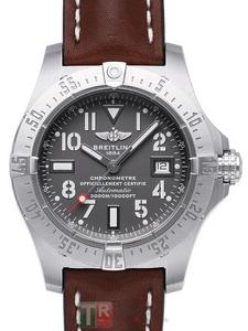 Copy Watches BREITLING OTHER Avenger Seawolf A177F38KBA [9f99]