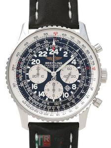 Kopi Ure BREITLING ANDRE Cosmonaut A222B67KBA [f9db]