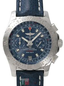 Copy Watches BREITLING OTHER SKYRACER A276C12KBA [3b17]
