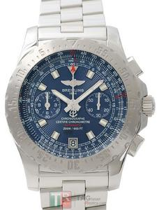 Copy Watches BREITLING OTHER SKYRACER A276C12PRS [163a]