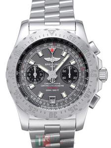 Copy Watches BREITLING OTHER Skyracer A276F32PRS [30a6]