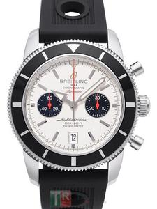 Copy Watches BREITLING OTHER Super Ocean HeriTAGe Chronograph Limited Edition [fc6a]