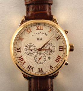Copy Watches Chopard 1960c002 [2e86]