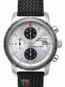 Copy Watches Chopard Grand Prix De Monaco Historique Chronograph 168992-3012A [d507]