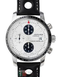 Copy Watches Chopard Grand Prix De Monaco Historique Chronograph 168992-3012 [f2b1]
