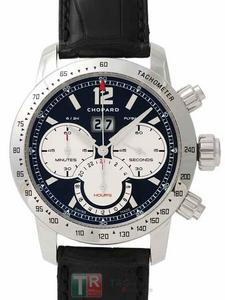 Copy Watches Chopard JACKY ICKX EDITION 4 16/8998 [e4d2]