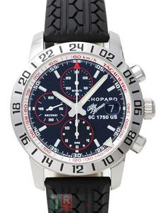 Copy Watches Chopard Mille Miglia GMT Alfa Romeo 16/8954 [4300]