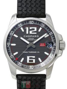 Copy Watches Chopard Mille Miglia Gran Turismo XL Cronometer 16/8997-3005A [6e2e]